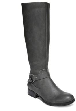 LifeStride X-Felicity Riding Boot