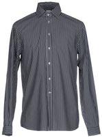 Paura Shirt