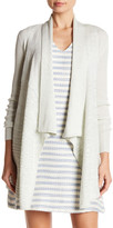 Julie Brown Jolie Cardigan