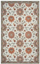 Rizzy Home Paityn Wool Area Rug