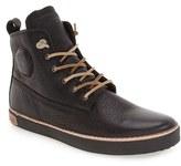Blackstone Men's 'Am02' Sneaker