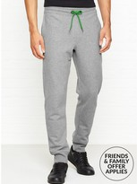 Paul Smith Sweatpants