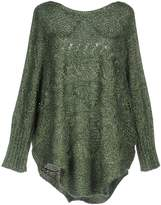 By Malene Birger Sweaters - Item 39742255