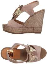 Kanna Sandals - Item 11408559