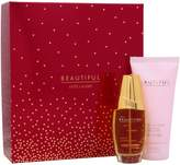 Estee Lauder Beautiful Gift Set 30ml Eau De Parfum by