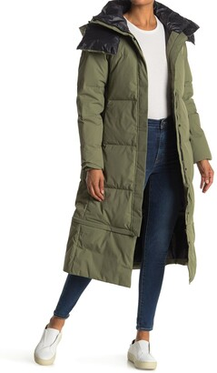 Helly Hansen Beloved Winter Dream Water Repellent Parka