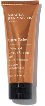 Amanda Harrington Ultra Balm Universal Rescue Cream
