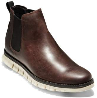Cole Haan ZeroGrand Boot