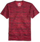 American Rag Men's Woodgrain T-Shirt, Only at Macy's