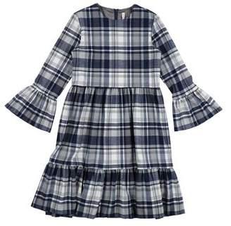 Il Gufo Dress