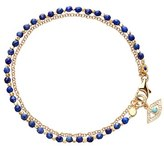 Astley Clarke Women's 'Biography' Beaded Bracelet