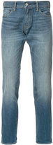 Levi's Fender jeans - men - Cotton - 29/32