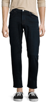 Hudson Blake Cotton Slim Jeans