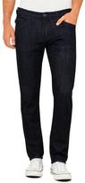 Armani Jeans J10 Super Slim