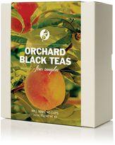 Adagio Teas Orchard Black Loose Leaf Tea Sampler