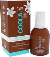 Coola Sunless Tan Anti-Aging Face Serum 50.15 ml Skincare