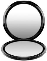 M·A·C MAC Duo-Image Compact Mirror