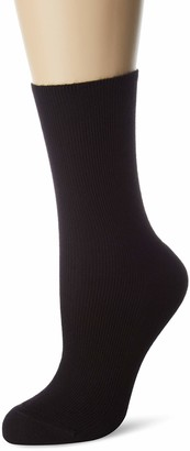 Le Bourget Women's Non comprimante Socks