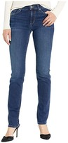 Joe's Jeans The Lara Mid-Rise Cigarette in Avianna (Avianna) Women's Jeans