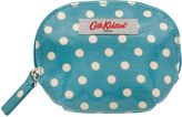 Cath Kidston Little Spot Curved Coin Purse