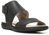 Naturalizer Women's Fae Sandal