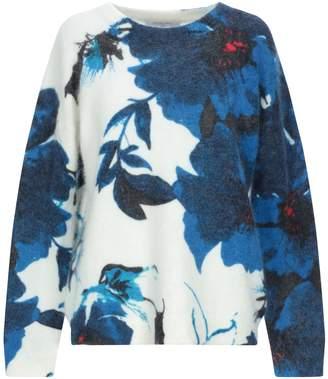 Gerard Darel Sweaters - Item 39983307MG