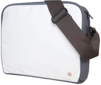 Token Pacific Flight Bag
