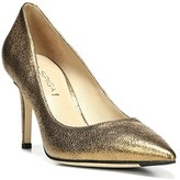 Via Spiga Women's 'Carola' Pointy Toe Pump