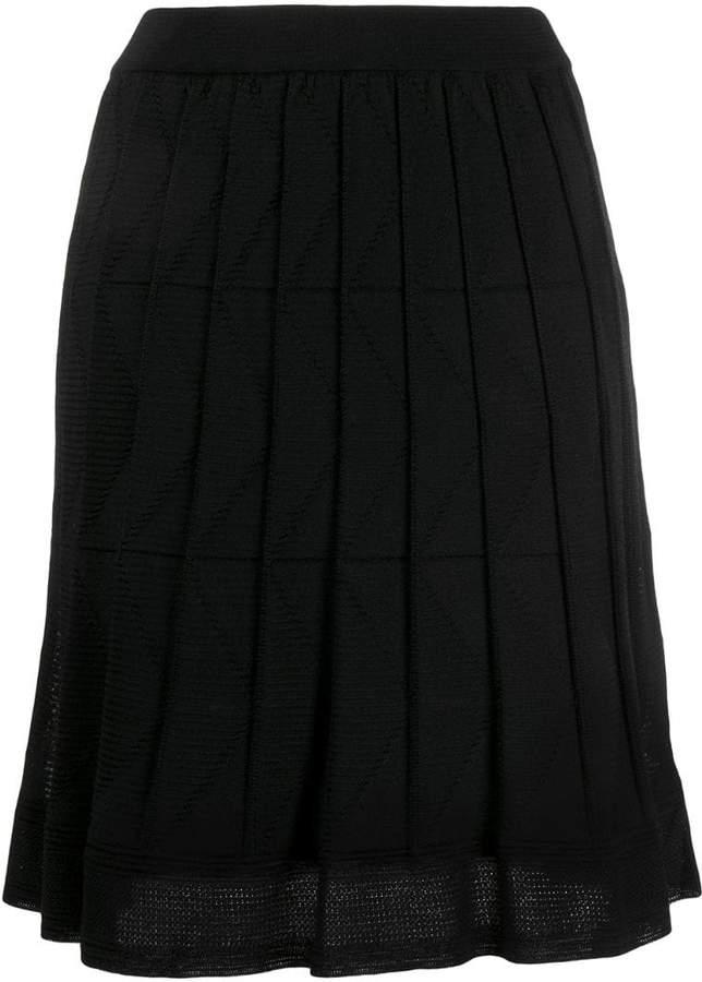 cdf78eb057 M Missoni Skirts - ShopStyle