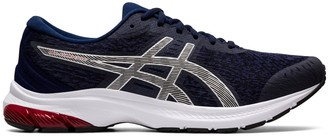 Asics GEL-Kumo Lyte Men's Sneakers