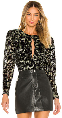 House Of Harlow x REVOLVE Gilda Top