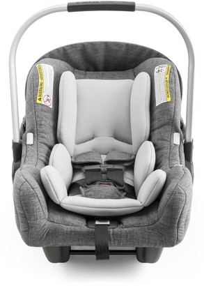 Stokke PIPA(TM) by nuna Car Seat & Base