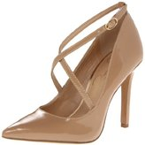 Jessica Simpson Women's Camela Dress Pump