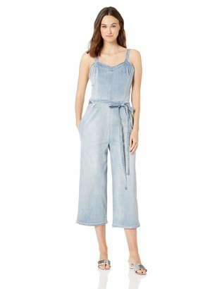 Lola Jeans Women's Nikki Romper