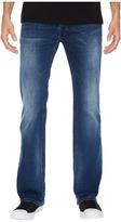 Diesel Zatiny Trousers 84HV Men's Jeans