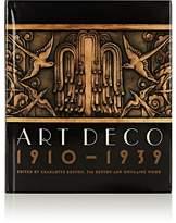 Abrams Books Art Deco 1910-1939