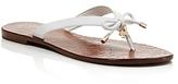 Kate Spade Charles Flip-Flops
