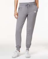 The North Face French Terry Jogger Pants