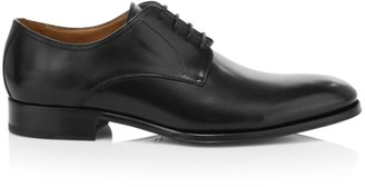 To Boot Ultra Flex Declan Leather Oxford Shoes