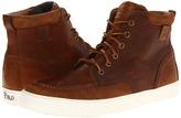 Polo Ralph Lauren Tedd Men's Lace up casual Shoes