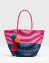 Boden Donna Beach Bag