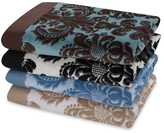 Couture Towels, 100% Cotton