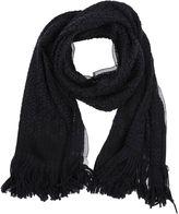 Armani Collezioni Oblong scarves - Item 46525160