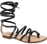 Splendid 'Carly' Ankle Strap Sandal (Women)