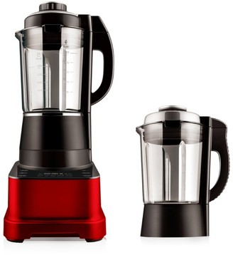 Froothie Evolve Advanced Blender