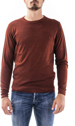 Brooksfield Wool Blend Sweater
