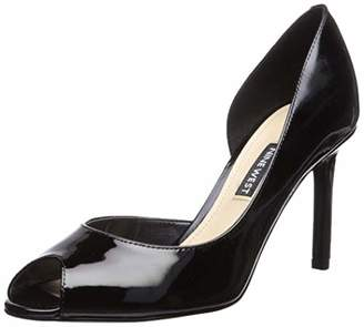 Nine West Women's wnCHANCE Pump