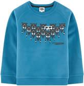 Karl Lagerfeld Team sweatshirt