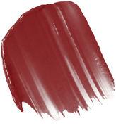 Mally Beauty Lip Veil Lipstick, Ginger 0.11 oz (3 g)