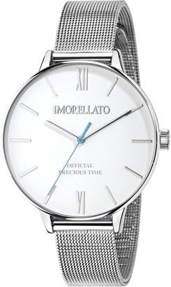 Morellato Fashion Watch (Model: R0153141521)